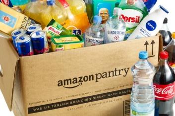 Amazon_Pantry_Ausschnitt