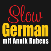 slow-german