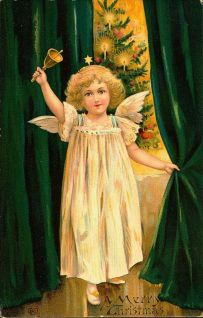 http://hubpages.com/holidays/christmas-angel-cards#slide1453402