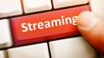 streaming_dpa_visual_stage.jpg
